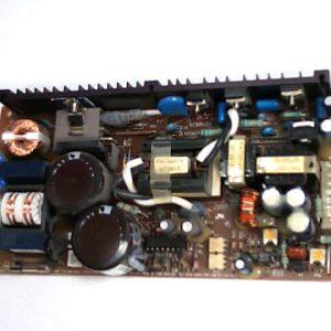 ZT60-522